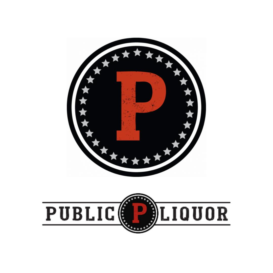 Discover Okanagan Tours Partner Public Liquor